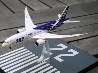 787模型11.jpg