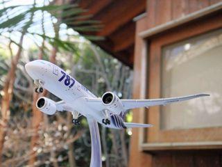 787模型21.jpg