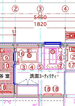 A給排水設備1.jpg