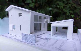 A邸模型12.jpg
