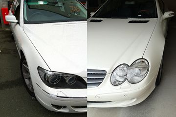 BMWMB1.jpg