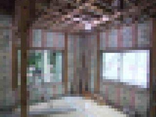 H主寝室1.jpg