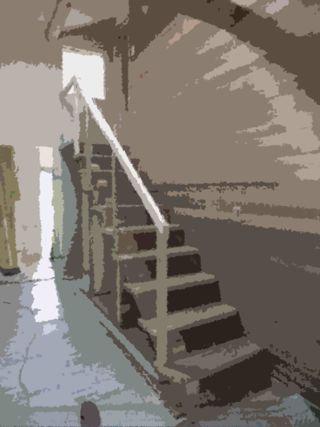H廊下1.jpg