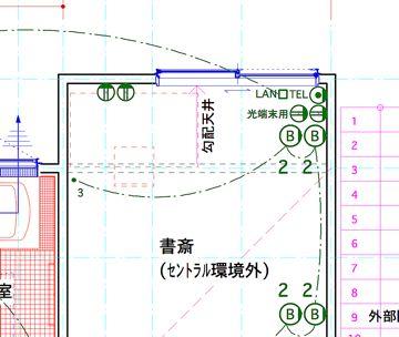 H照明計画1.jpg