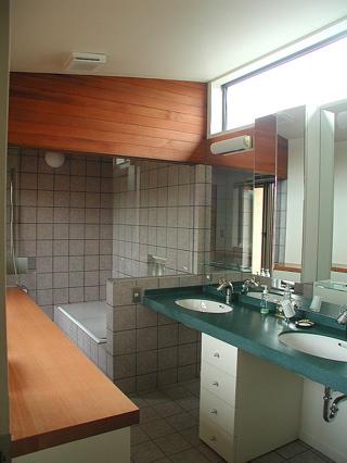 K洗面浴室.jpg