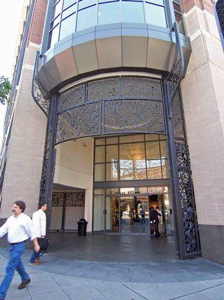 KingStreetCenter21.jpg