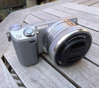 NEX-5R31.jpg