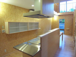T厨房1.jpg