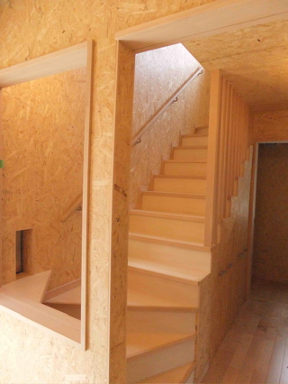 T階段室1.jpg