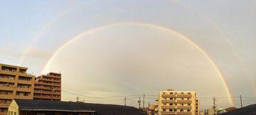 W虹1.jpg