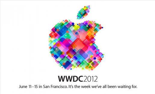 WWDC12.jpg