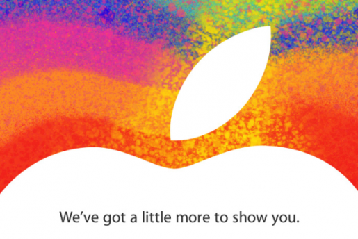 apple-invit-100008695-gallery.png