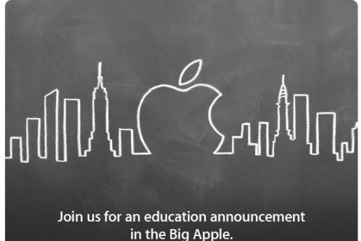 ediucation-apple.jpg
