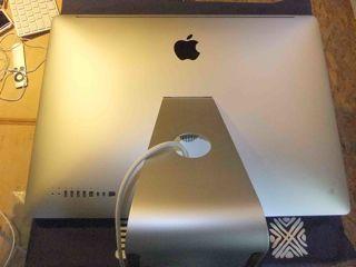 iMac裏1.jpg
