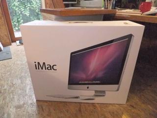 iMac開封11.jpg