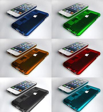 iPhone廉価版1.jpg