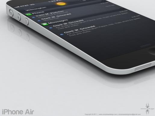 iPhone-Air-03.jpg