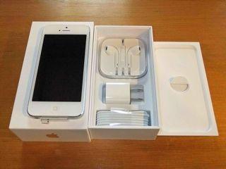 iPhone5開封31.jpg