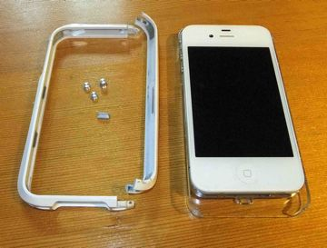 iPhone5ケース01.jpg