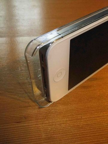 iPhone5ケース31.jpg