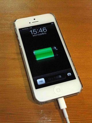 iPhone5開封101.jpg