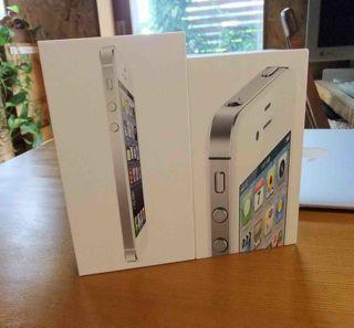 iPhone5開封11.jpg