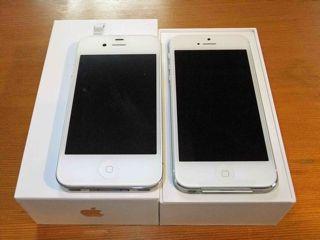 iPhone5開封21.jpg