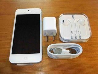 iPhone5開封51.jpg