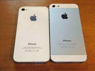 iPhone5開封71.jpg