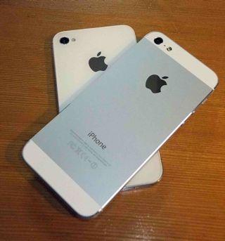 iPhone5開封91.jpg