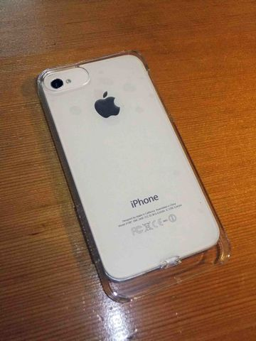 iPhone5ケース41.jpg