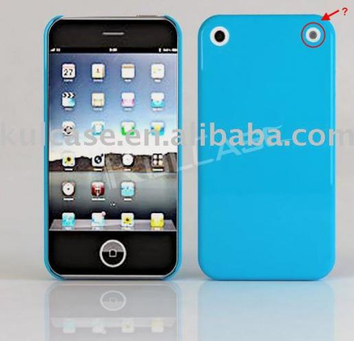 iPhone5-case1.jpg