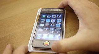 iPhone5011.jpg