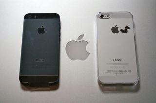 iPhone5B21.jpg