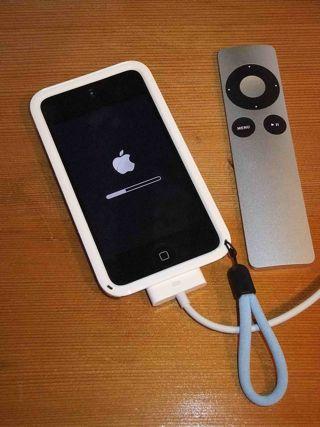 iPodアップデート1.jpg