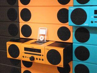iPodオーディオ21.jpg