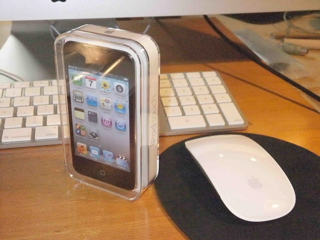 iPodtouch421.jpg