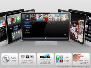 iTV1.jpg