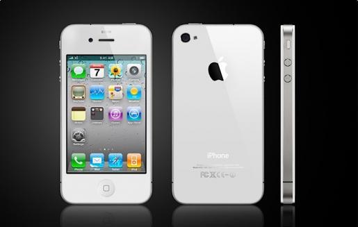 iphonesam402.jpg
