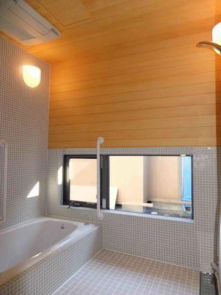 k浴室1.jpg