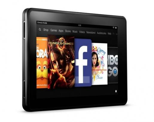 kindle-fire-landscape-1346958391.jpg