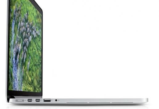 macbook-pro-2012-side-2-small.jpg