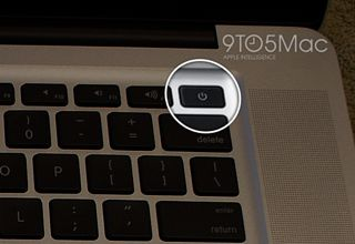 macbook-pro-keyboard.jpg