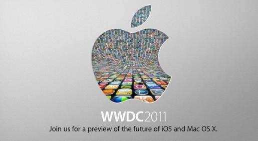 wwdc-2011-2011-03-28.jpg
