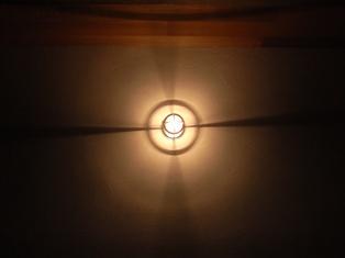 船舶照明点灯シルバー.jpg