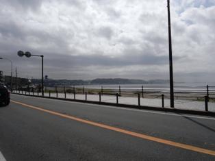 20100410海.jpg