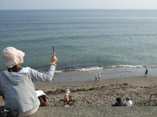 20100605海.jpg