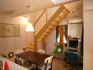20100804加藤邸1.jpg