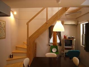 20100804加藤邸2.jpg
