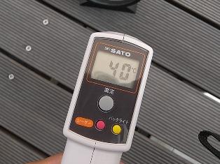 20100816温度2.jpg